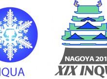 INQUA-Nagoya-logo[1]