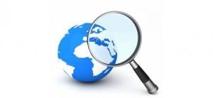 recherche en France et ou en europe