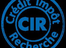 logo-CIR[1]