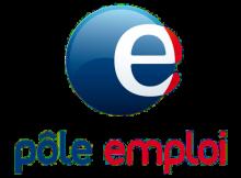 922px-Logo_Pôle_Emploi[1]