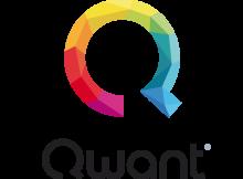Q-logo-2[1]