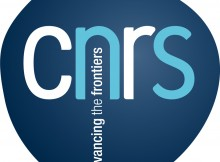 CNRSinter-Q [Converti]