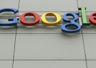 Google : un nouveau groupe de recherche en Europe