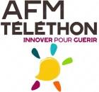 AFM-Téléthon : recherche sur les maladies rares et le cancer