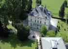 Centre de recherche en France : Naver prend le rôle de Xerox