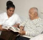 La nutrition ralentit-elle le vieillissement du cerveau ?