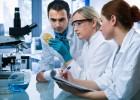 Médecine et start-up s'unissent pour soutenir la recherche fondamentale