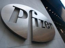 Les laboratoires Pfizer décident de mettre fin à la recherche sur la maladie d'Alzheimer