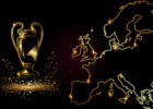 Essais cliniques : la France s'affiche à la tête de liste