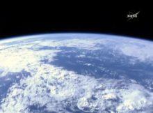 Évaluation du gaz à effet de serre : la France mise sur un programme de recherche