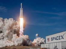 Recherche : La Nasa explorera des planètes habitables