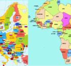 Europe-Afrique : une collaboration pour la recherche sur la sécurité alimentaire et agriculture