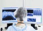 Europe brillante : le soutien à l'innovation s'impose