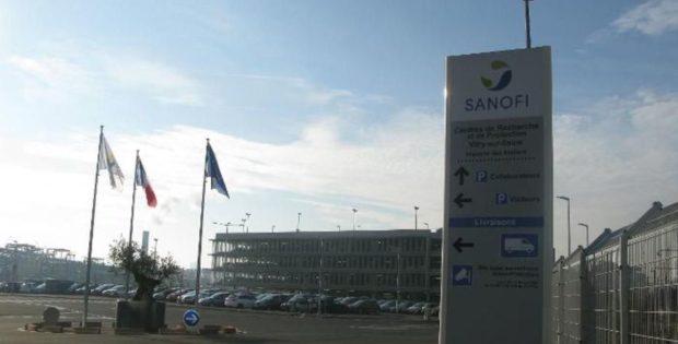 Recherche en France : Sanofi prévoit plusieurs départs