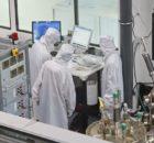 Recherche en France : l'Hexagone reste-t-il un pays scientifique reconnu ?
