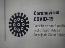 Recherche en Europe : une version mutante du Covid-19 serait apparue