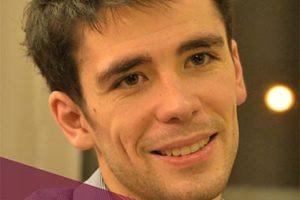 Recherche en cancérologie en France : un jeune Brestois décroche un prix national