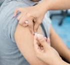Seconde dose de vaccin « Comirnaty » conçu par Pfizer : Performance et conséquence