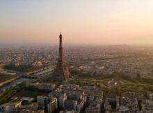 La France avance dans le rang des pays innovateurs dans le monde